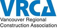 Vancouver Regional Construction Association Logo