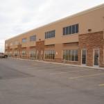 Commercial Business Development - Ferro Building Systems LTD