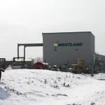 Construct Metal Building - Construct Metal Building