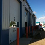 Pre-Engineered Commercial Metal & Steel Buildings - Ferro Building Systems