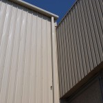 Cealing Room - Ferro Building Syatem